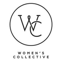 womens collective2